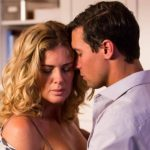 Things You Didn't Know About Infidelity